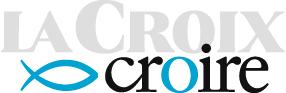 La Croix - Croire