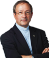 Jacques Nieuviarts, assomptionniste