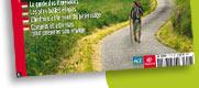 Hors-série Pèlerin : Compostelle, L'appel du chemin