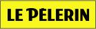 Logo Pèlerin Footer